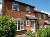 3 bed house to rent in Summer Walk, Markyate