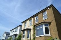 3 bedroom house in Lower Luton Road...