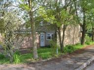 3 bed property in Wright Close...