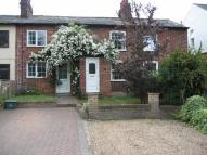 2 bed property to rent in Coldharbour Lane...