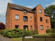 2 bedroom Flat to rent in Bryant Court...