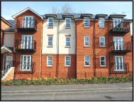 property to rent in Station Road, Harpenden