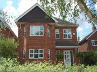1 bedroom Studio flat to rent in Common Lane, Harpenden