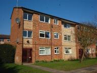 2 bedroom Flat to rent in Aysgarth Close, Harpenden