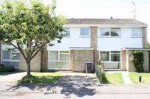 semi detached house to rent in Boulters Gardens...