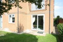 Apartment to rent in Wethered Road, MARLOW...