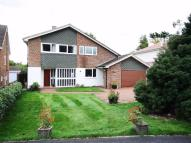 5 bed Detached house to rent in Bakers Lane, MAIDENHEAD...