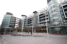 1 bedroom Flat in Providence Place...