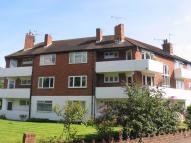Apartment to rent in River Road, Taplow...