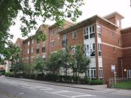 2 bedroom Apartment in Grenfell Road...