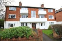 River Road Ground Flat to rent