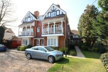 2 bedroom Flat to rent in Berries Road, Cookham...