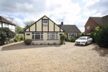 4 bedroom Chalet in Ascot Road, Maidenhead...
