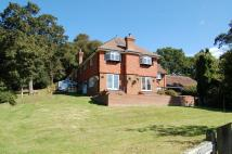 1 bed Apartment in Linbrook, Ringwood