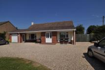 House Share in Longham