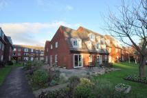 Ferndown Apartment to rent