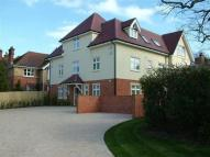 2 bed Apartment in St Osmunds Road, Poole