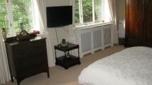 1 bedroom Studio flat to rent in Linbrook, Ringwood