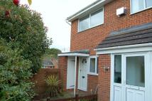2 bed End of Terrace home to rent in Viscount Walk, Bearwood
