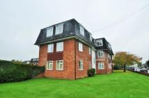 2 bedroom Apartment to rent in Wimborne