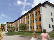 Apartment to rent in Ferndown