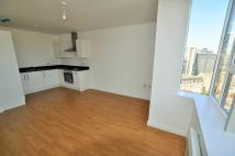 1 bedroom Apartment to rent in Bournemouth