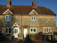 Tisbury Terraced property for sale