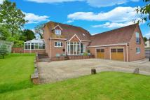Stapleford Detached property for sale