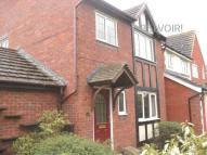 Detached property to rent in Warwick Road...