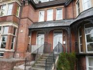 2 bedroom Flat in Stratford House...