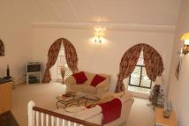 2 bedroom Flat to rent in Frome Court, Bartestree...