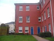 Flat to rent in Nightingale Way, Hereford