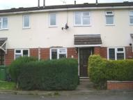Cottonwoods Terraced property to rent