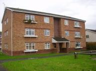 Flat to rent in Newbury Court, Hereford