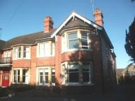 Flat to rent in Aylestone Hill, Hereford