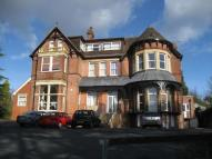 1 bedroom Flat to rent in Stratford House...