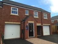 2 bedroom Flat to rent in Red Norman Rise, Hereford