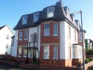 Apartment to rent in Waverley...