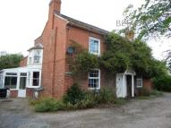 1 bed Cottage in Bartestree, Hereford