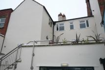1 bed Flat in Bridge Street, Hereford