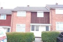 3 bed Terraced property in Withypool, Hereford