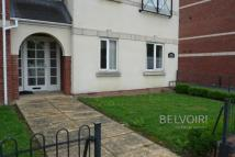 2 bedroom Flat in Eden Court...