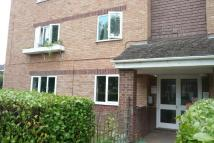 1 bed Flat to rent in Newbury Court...