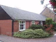 2 bedroom Cottage in Ciderstone Cottage...