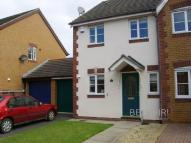 End of Terrace home to rent in Windsor Road, Hereford