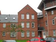 2 bedroom Flat in Taylors Court, Hereford