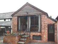 semi detached house in Holmer, Hereford