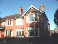 Flat in Aylestone Hill, Hereford