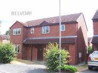 4 bed Detached house to rent in Cleeve Orchard, Hereford