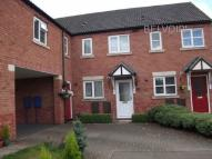 Grantham Close semi detached house to rent